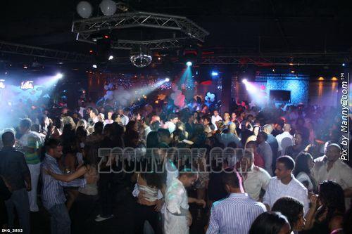 Maracas NightClub 0043