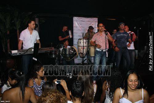 Maracas NightClub 0020