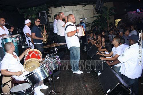 Maracas NightClub 0060