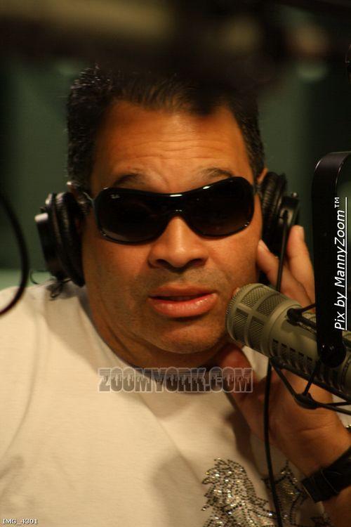 Tito Nieves 02