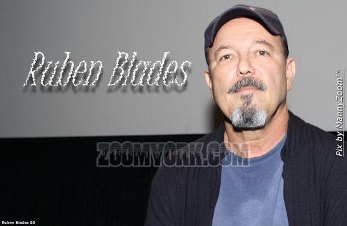 Ruben Blades 03