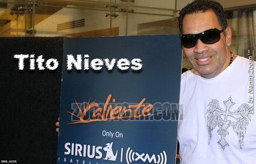 Tito Nieves 15