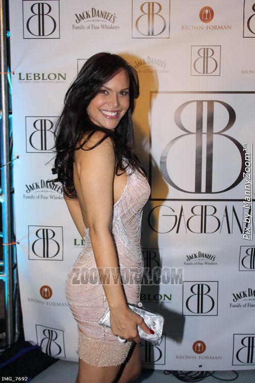 Georgina Duluc 09